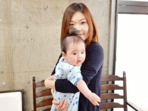 福岡市早良区西新赤ちゃん連れ大丈夫な整骨院・整体院・産後骨盤矯正・妊婦さん整体